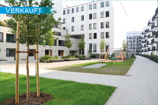 Neubau,modern,Energieeffizient